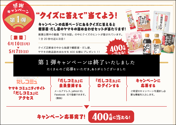 f:id:futarigurashi:20170702221042p:plain