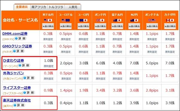 f:id:futarigurashi:20170715210521j:plain