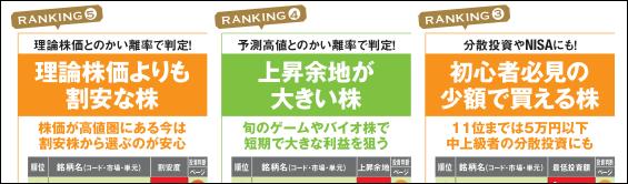 f:id:futarigurashi:20170717205600p:plain