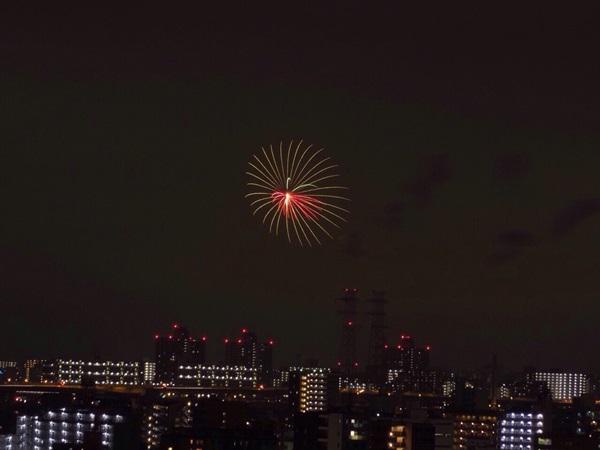 f:id:futarigurashi:20170801215657j:plain
