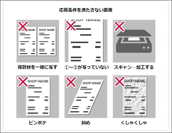 f:id:futarigurashi:20170816130434p:plain