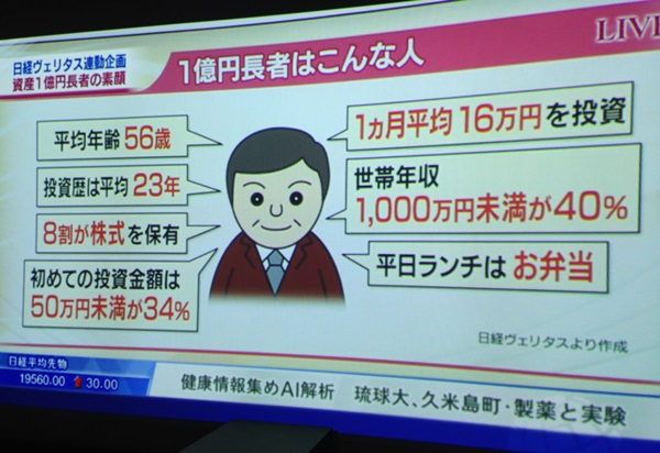 f:id:futarigurashi:20170826223917j:plain