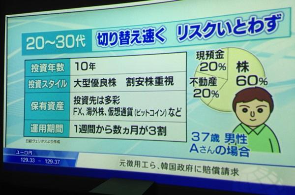 f:id:futarigurashi:20170826224026j:plain