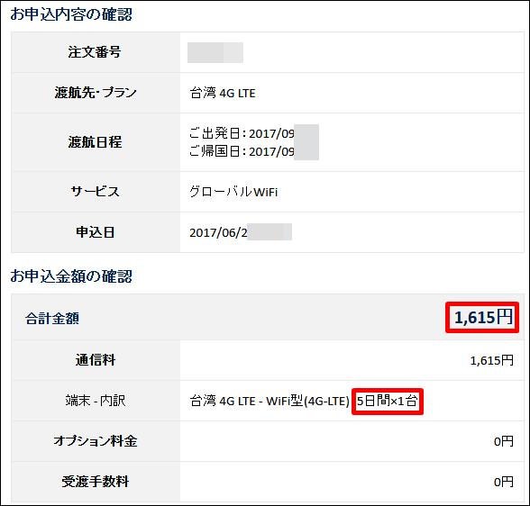 f:id:futarigurashi:20170827173528p:plain