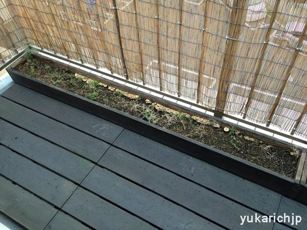 f:id:futarigurashi:20170910123638j:plain