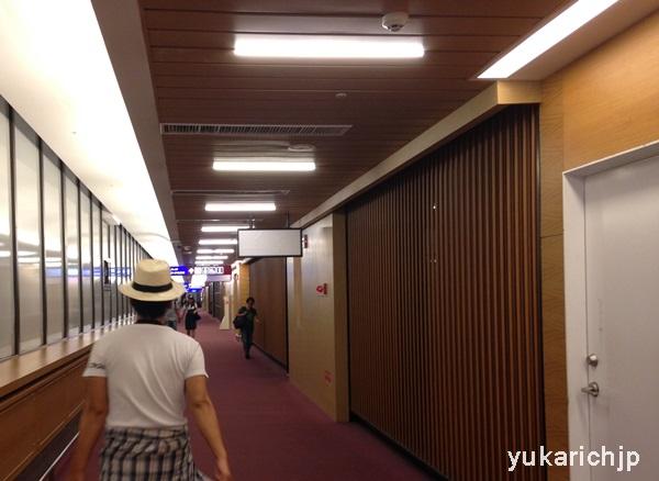f:id:futarigurashi:20170910212808j:plain