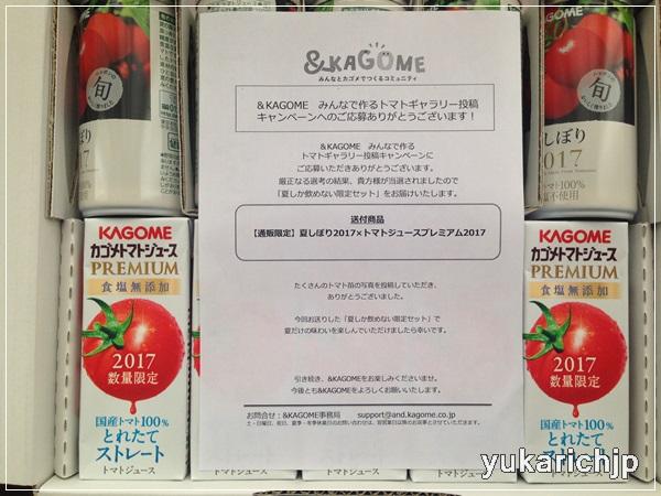 f:id:futarigurashi:20170917201002j:plain