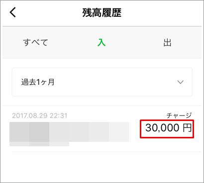 f:id:futarigurashi:20170924142918p:plain