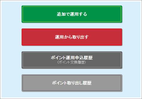 f:id:futarigurashi:20170924164344p:plain