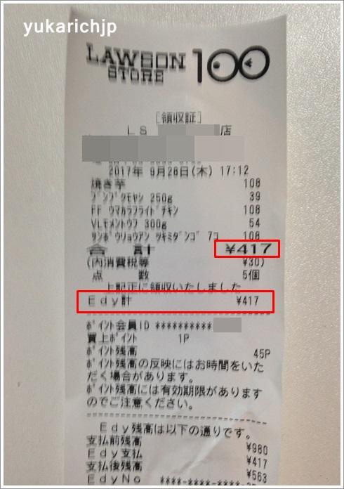 f:id:futarigurashi:20170930170423j:plain