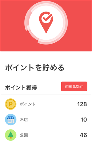 f:id:futarigurashi:20171011221320p:plain
