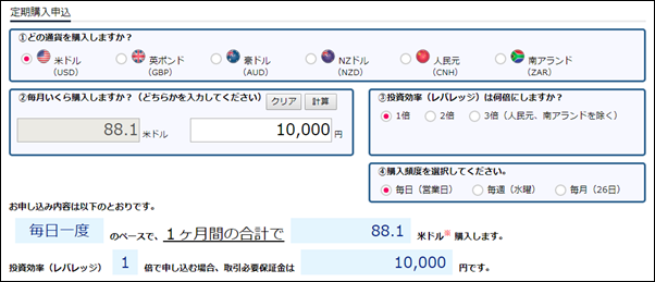 f:id:futarigurashi:20171021144830p:plain