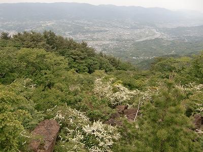 f:id:futarinoyama:20120604080620j:image:w360