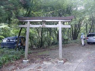 f:id:futarinoyama:20120722084246j:image