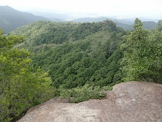 f:id:futarinoyama:20120722084312j:image