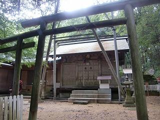 f:id:futarinoyama:20120722084330j:image