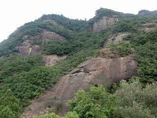 f:id:futarinoyama:20120722084348j:image