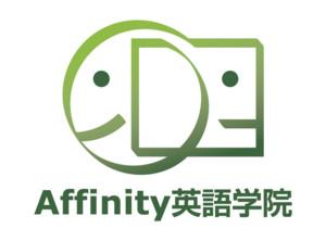 f:id:futaro1968:20100225210737j:image