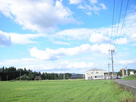 f:id:futatuki-kiraku:20070807163743j:image:w360