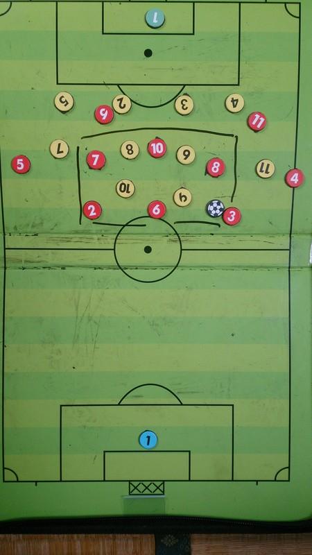 f:id:futbolman:20171024204317j:plain