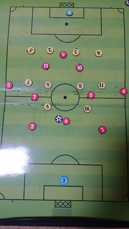 f:id:futbolman:20171024205534j:plain