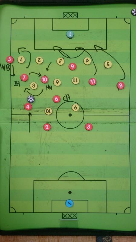 f:id:futbolman:20171024210742j:plain