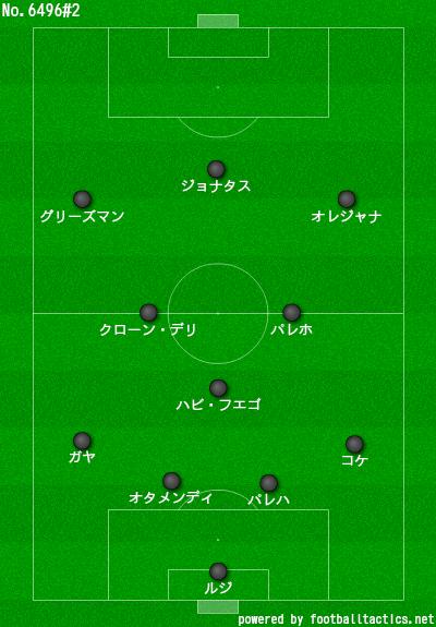 f:id:futbolman:20171024213520p:plain