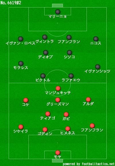 f:id:futbolman:20171024213733p:plain