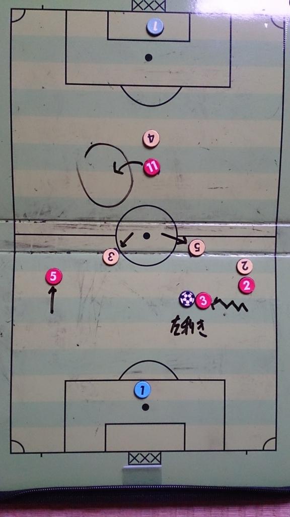 f:id:futbolman:20171118132340j:plain