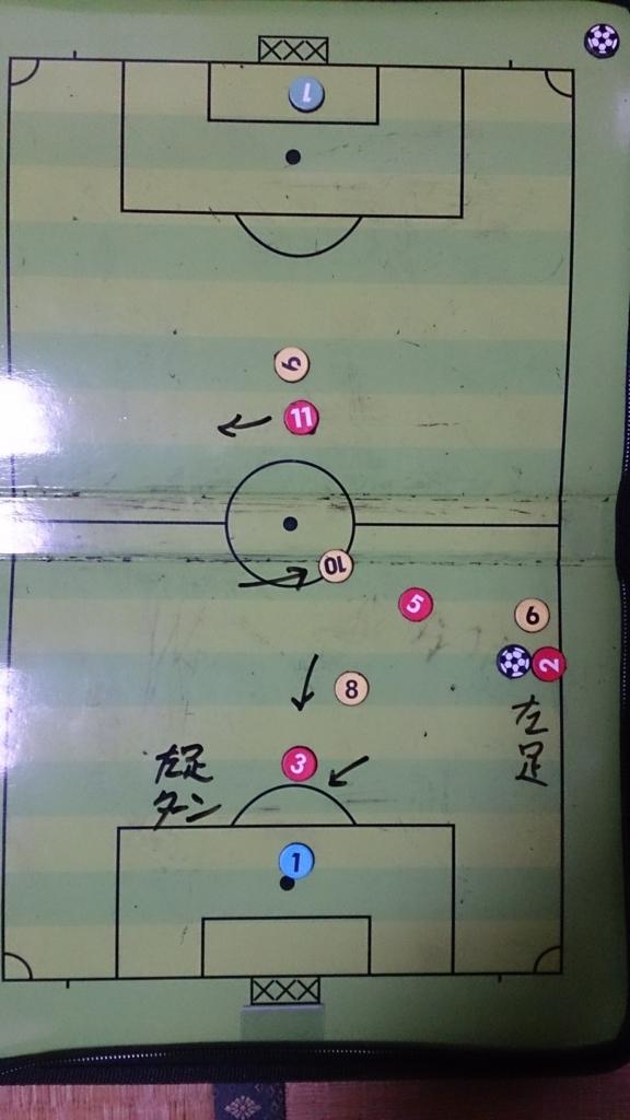 f:id:futbolman:20171118200204j:plain