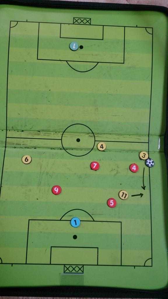 f:id:futbolman:20180128195842j:plain