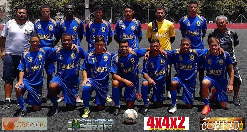 f:id:futebol72:20181223181837j:plain