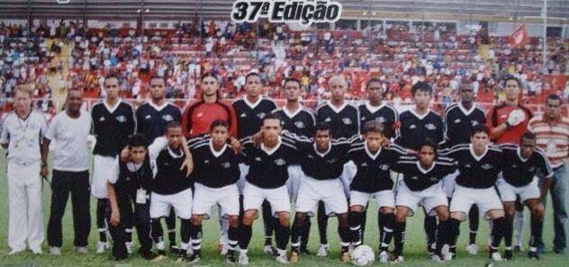 f:id:futebol72:20181223182711j:plain