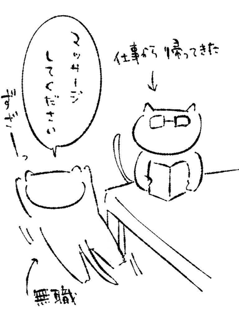 f:id:futian_futian:20190708061552j:image