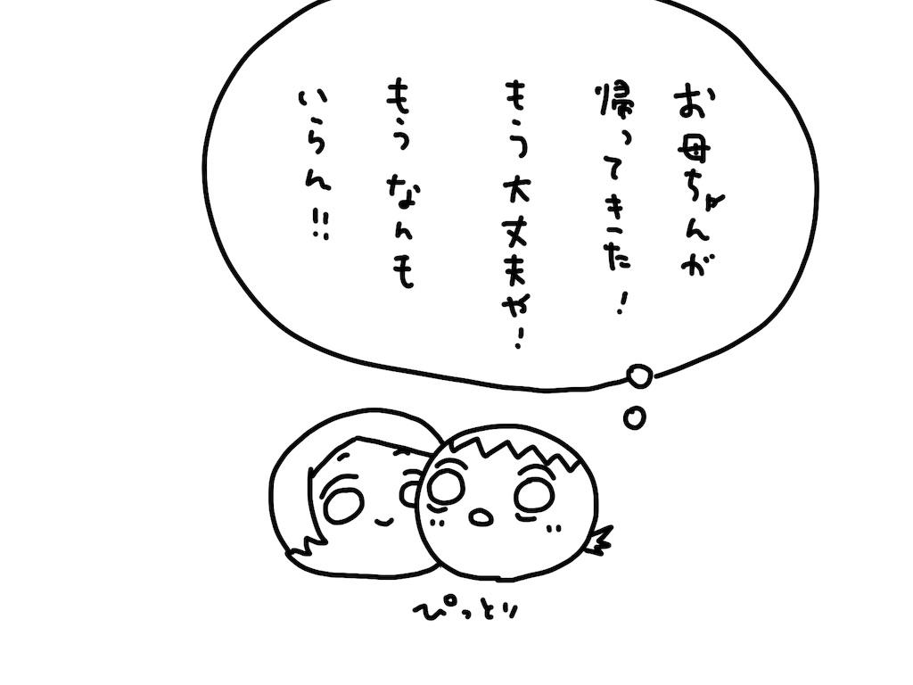 f:id:futian_futian:20190717041659j:image