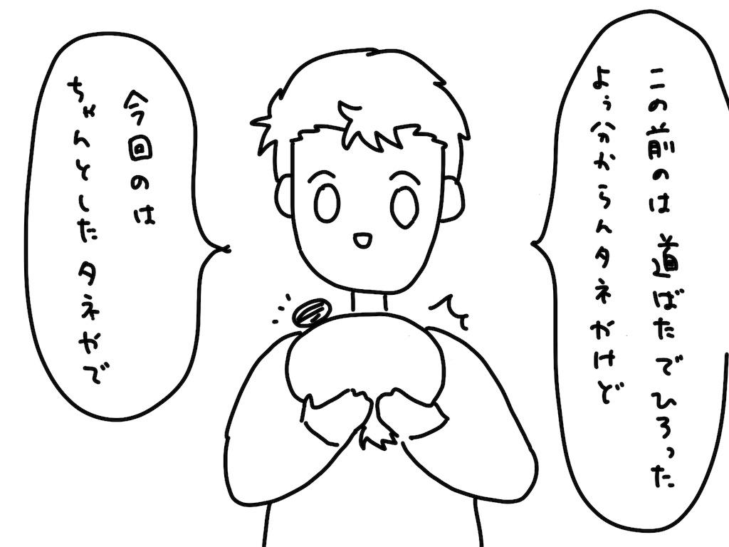f:id:futian_futian:20190717041717j:image