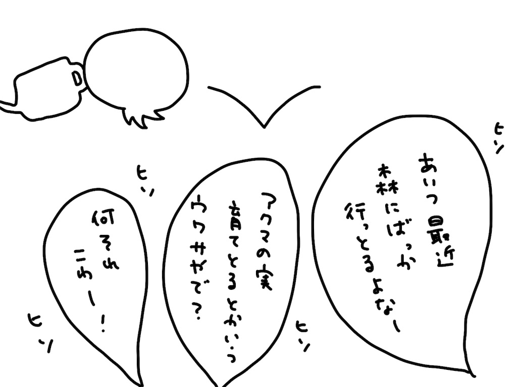 f:id:futian_futian:20190717041813j:image