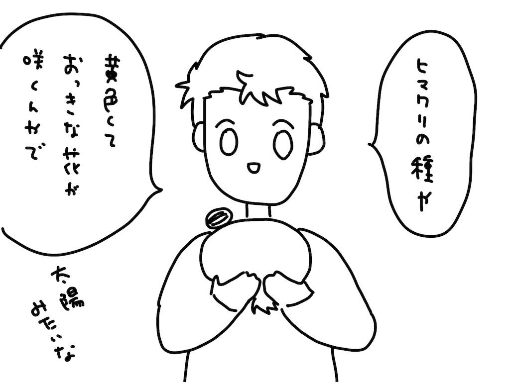 f:id:futian_futian:20190717041923j:image