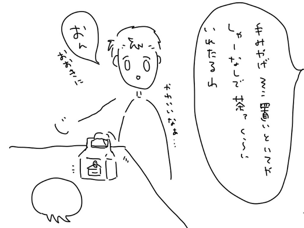 f:id:futian_futian:20190719205642j:image