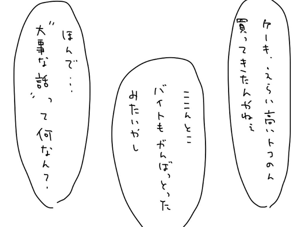 f:id:futian_futian:20190719205645j:image