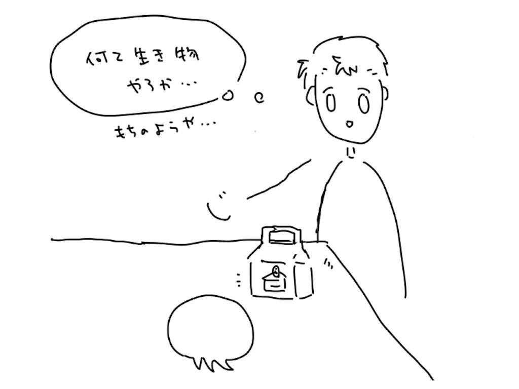 f:id:futian_futian:20190719205648j:image
