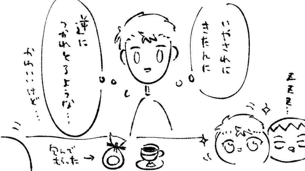 f:id:futian_futian:20190725122107j:image