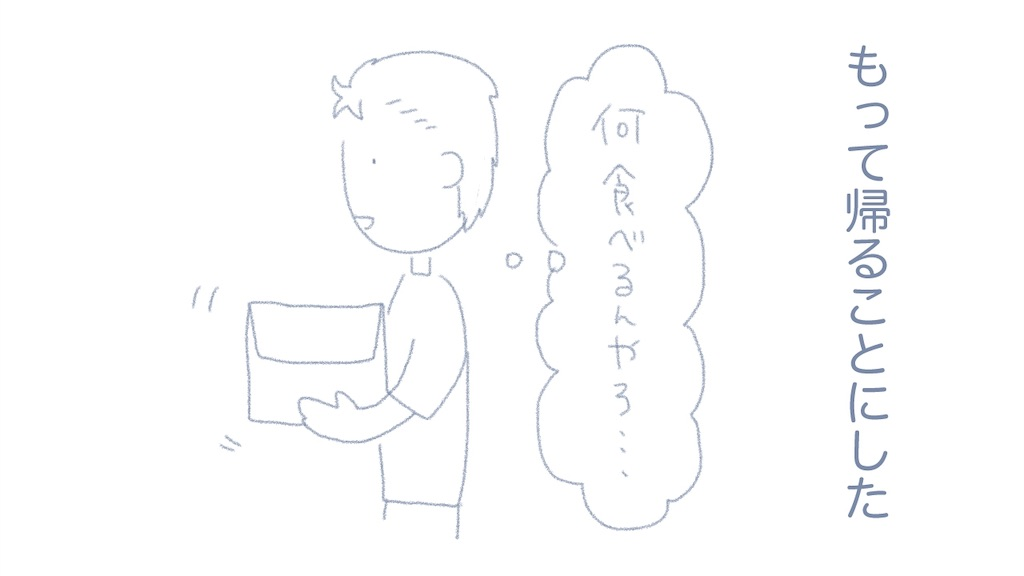 f:id:futian_futian:20190901053633j:image