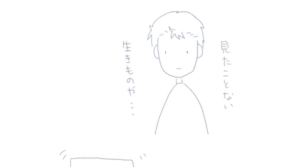 f:id:futian_futian:20190901063046j:image