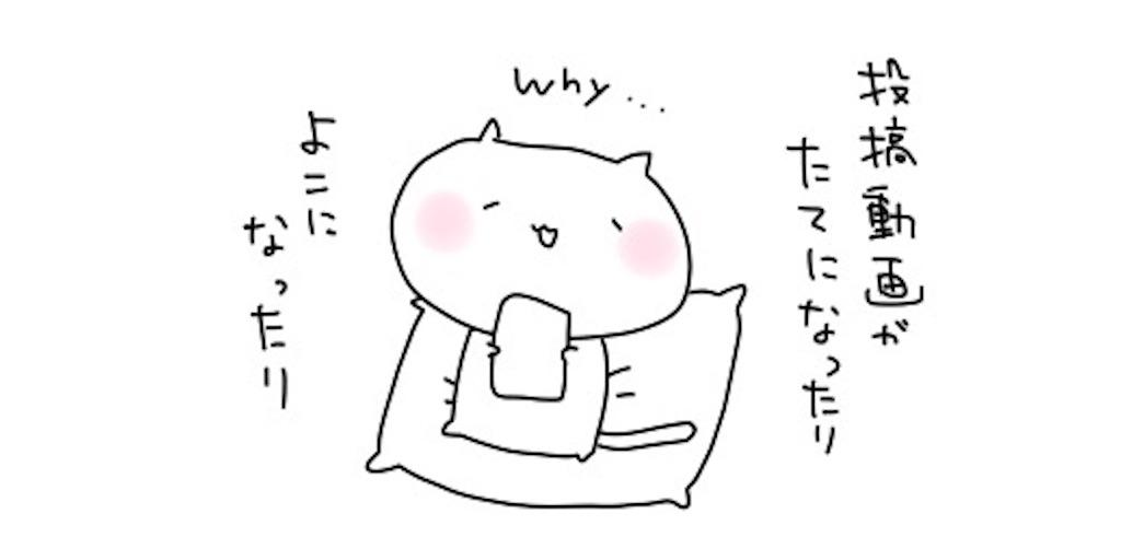 f:id:futian_futian:20200508203543j:image