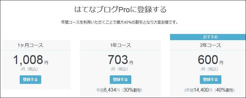 f:id:futo-c:20150821001640p:plain