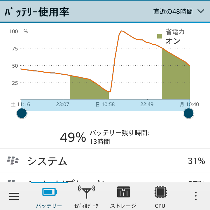 f:id:futo-c:20151005235452p:plain