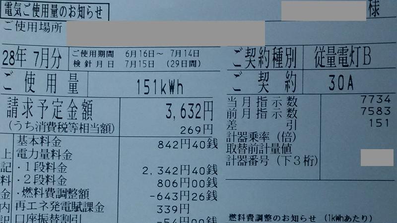 f:id:futo-c:20160716220601j:plain