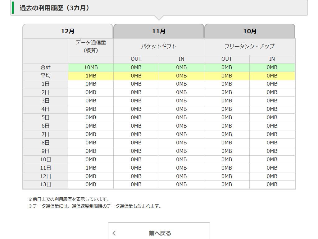 f:id:futo-c:20161214234215j:plain