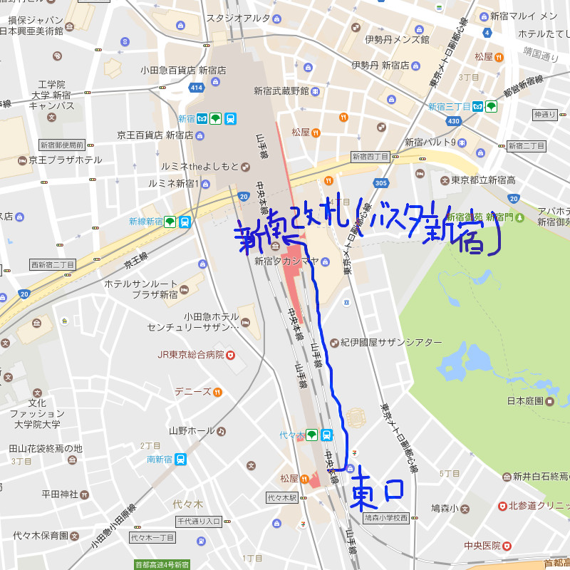 f:id:futo-c:20161223025712j:plain